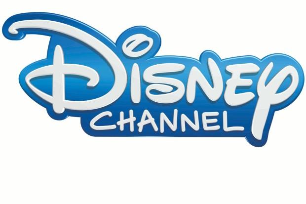 John Rood Named Disney Channel...