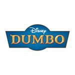 disney-dumbo-150