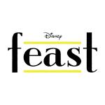 disney-feast-150