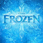 disney-frozen-150