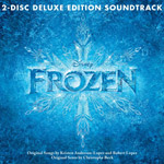 disney-frozen-soundtrack-150