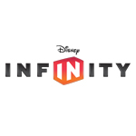disney-infiinity-150