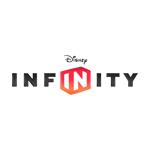disney-infinity-150-2