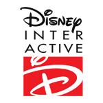 disney-interactive-150
