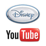 disney-interactive-youtube-150