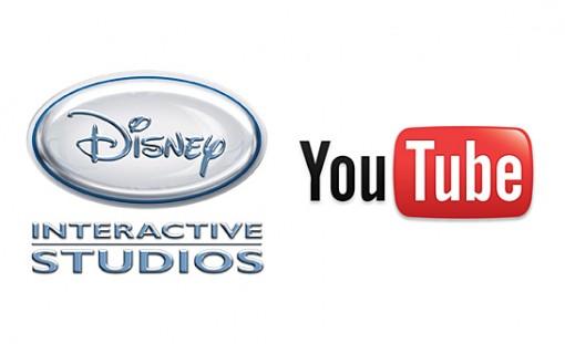 Disney Interactive Studios / YouTube