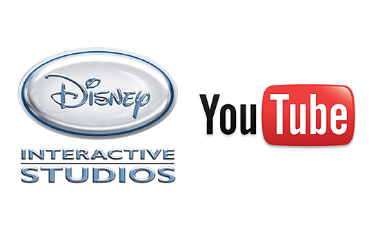 Studio Animation Disney Disney Interactive Studios /