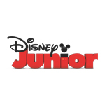 disney-junior-150