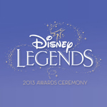 disney-legends-150
