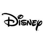 disney-logo-150