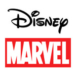 disney-marvel-150