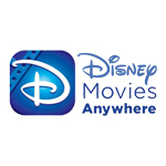disney-movies-anywhere-150