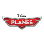 disney-planes-150