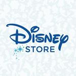 disney-store-150