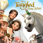disney-tangled-ever-after-150