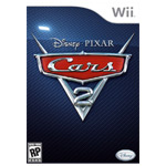 disney-unveil-cars-2-the-video-game-150