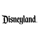 disneyland-150