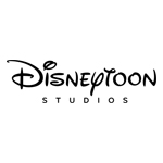 disneytoon-studios-150-2
