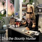 dog-the-bounty-hunter-150