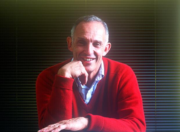 Don Greenberg