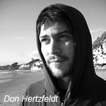 don-hertzfeldt-150