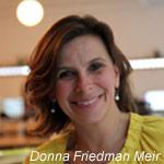 donna-friedman-meir-150