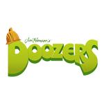 doozers-150