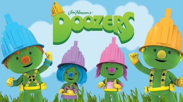 Doozers