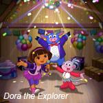 dora-rocks-150