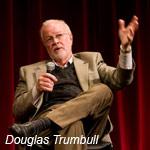 douglas-trumbull-150
