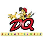 dq-ent-logo-150