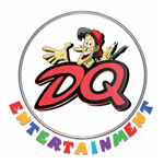 dq-entertainment-150