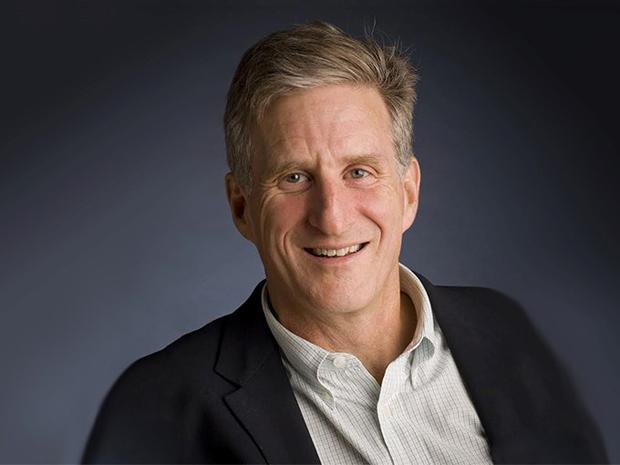 Dr. Richard Weissbourd