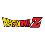 dragonball-z-150