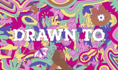 Drawn To