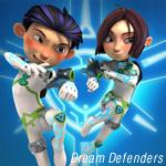 dreamdefenders150