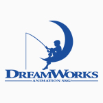 dreamworks-animation-150
