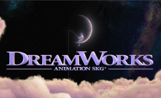 DreamWorks Channel