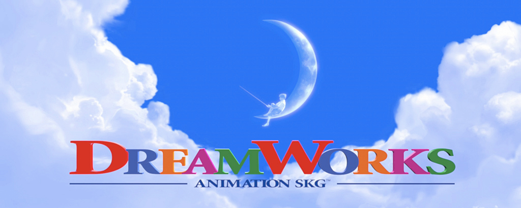 Taylor Is Dreamworks New Head Of Development Animation