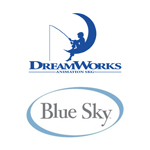 dreamworks-blue-sky-150