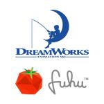 dreamworks-fuhu-150