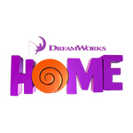 dreamworks-home-150