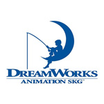dreamworks-logo-150