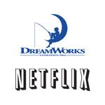 dreamworks-netflix-150
