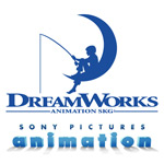 dreamworks-sony-150