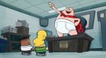 dreamworks-the-epic-tales-of-captain-underpants-post10