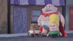 dreamworks-the-epic-tales-of-captain-underpants-post20