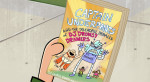 dreamworks-the-epic-tales-of-captain-underpants-post5