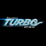 dreamworks-turbo-150-2