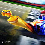 dreamworks-turbo-150